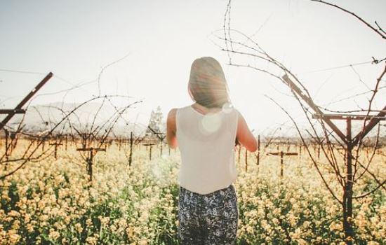 性格不和的夫妻,如何挽回情感