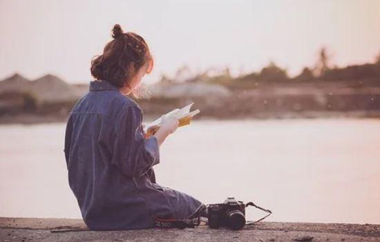 表白情书大全写给女生,写给女朋友的真心话