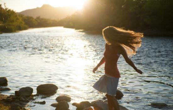 最令人感动的情话,情话最暖心语句,恋爱升温携手终身
