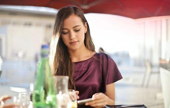 女人第一次约会注意,让你留下好印象牵手成功