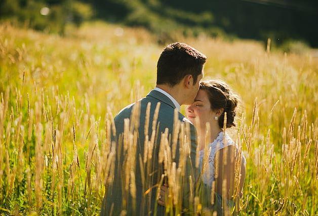 初次约会女生注意那些,需要掌握的约会技巧