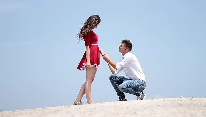 怎么处理婚外情,如何巧妙调节感情状态