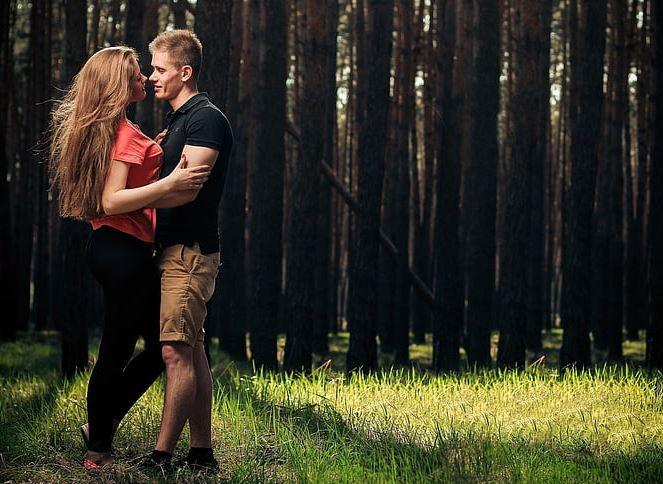 相亲之后怎么确立关系,相亲如何理智的确定爱人