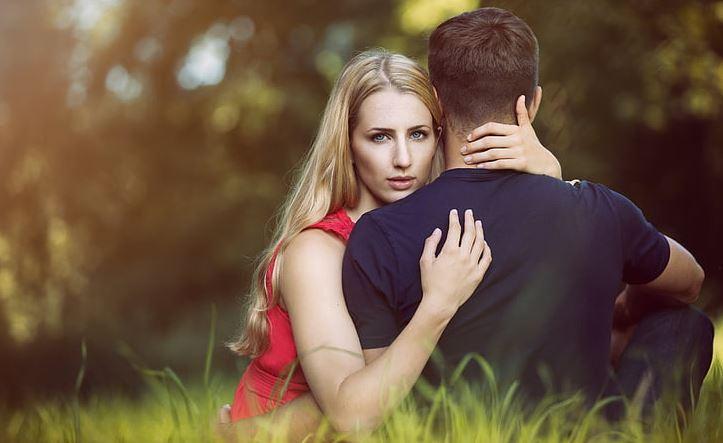 男朋友坚决分手的心态是什么心理?心态?