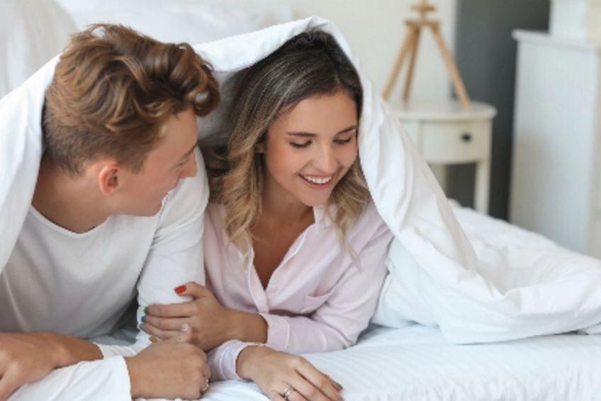 老公or老婆动不动一生气就说分手我该怎么做?怎么办