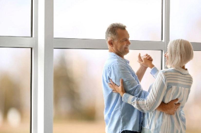 如何正确的给女人打一针浪漫的兴奋剂,挽回的技巧