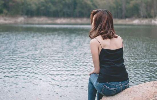 老公闹离婚不联系我怎么挽回?是不是要离婚的预兆