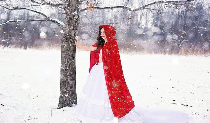 挽回爱情的巫术,让情人主动来找你的巫术