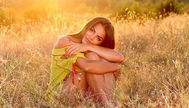情人主动分手后特别绝情,情人想要离开你有哪些前兆