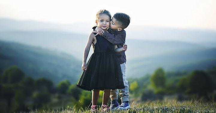 情人分手的真正理由是什么,婚外男情人想分手的常用理由