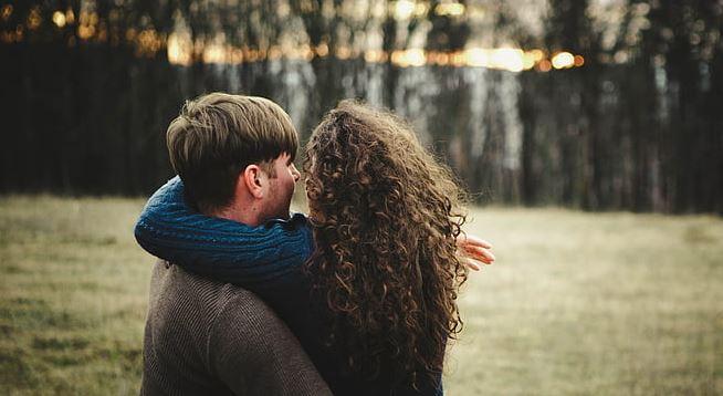 吵架老公不理我是什么心理,该怎么挽回他的心?