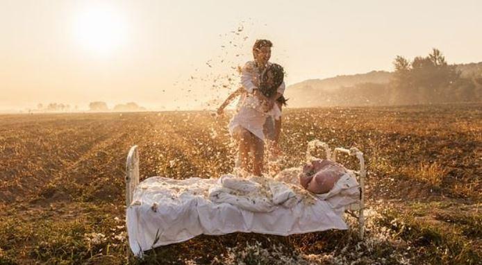 婚外恋如何才能长久,维持感情的必备条件