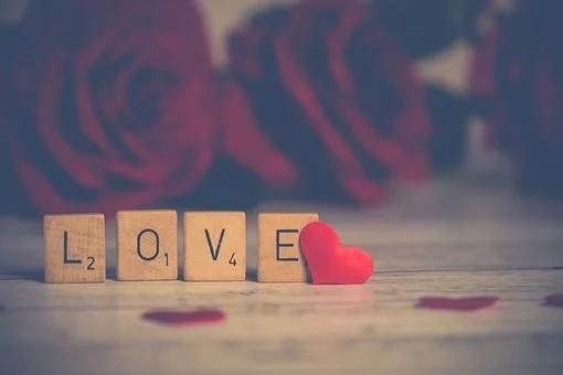 情人有了新欢,对我很冷淡,怎么挽回他的心?