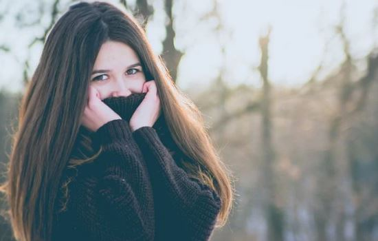 女朋友对我冷淡了,对她那么好她不珍惜,我该怎么办?