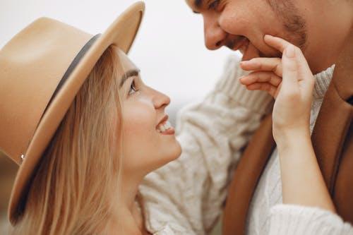 分手后复合男友很冷淡,让我好失望,我该怎么办?
