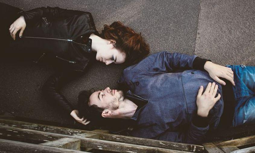 分手后复合男友,他没以前那么爱我了,他心里到底怎么想的?