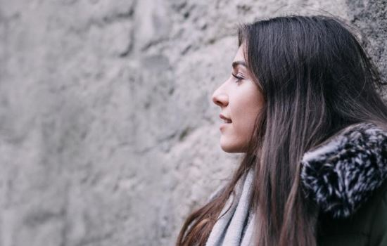 情感咨询:女朋友离婚有孩子,我父母不同意怎么沟通?