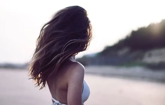 挽回爱情:复合后女友对我很冷淡,挽回对方的重要方法
