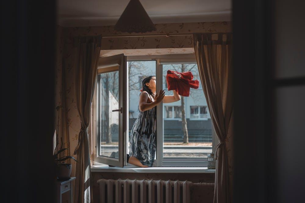 我想让情人离婚,我应该怎么做?
