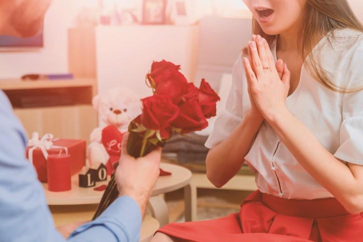 男朋友是离过婚的,父母坚决不同意,我该怎么办?
